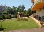 Apartments-Dimitris-outside-02site-870x600