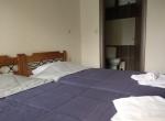 House-ArtemisBedroom-01-01asite-870x600