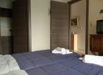 House-ArtemisBedroom-01-02asite-870x600