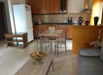 House-Artemisliving-room-01-02asite-870x600