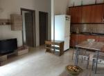 House-Artemisliving-room-01-03asite-870x600