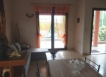 House-Artemisliving-room-01-04asite-870x600