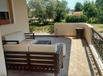 House Inos Balcony 01#site