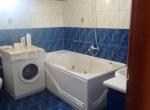 House Inos Bathroom 01#site