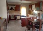 House Inos kitchen 01#site