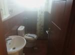 House Inos#Bathroom 02#site