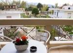 Apartment Kalipso Balcony 01-01#site