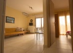 Apartment Kalipso Hall 01-01#site