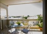Diamerisma Iasonas Balcony 02#site