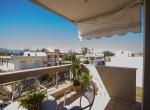 Diamerisma Iasonas Balcony 04#site