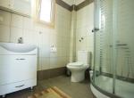 Diamerisma Iasonas Bathroom 02#site