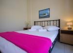 Diamerisma Iasonas Bedroom 02#site