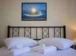 Diamerisma Iasonas Bedroom 03#site