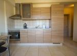 Diamerisma Iasonas Kitchen 01#site