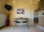 Diamerisma Iasonas Living room 03#site