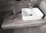 Complex Sofi Bathroom 02#site