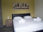 Complex Sofi Bedroom 01 01#site