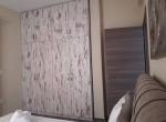 Complex Sofi Bedroom 01 02#site