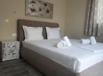Complex Sofi Bedroom 02 01#site