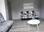 Complex Sofi Living room 01#site