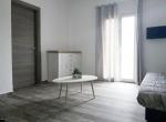 Complex Sofi Living room 02#site
