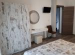 Complex Sofi bedroom 02 03#site