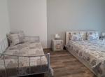 Complex Sofi bedroom 03 01#site