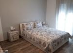 Complex Sofi bedroom 03 02#site
