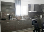Complex Sofi kitchen 01#site