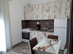 Complex Sofi kitchen 02 01#site