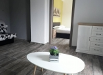 Complex Sofi living room 03#site