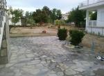 Complex Sofi yard 01#site